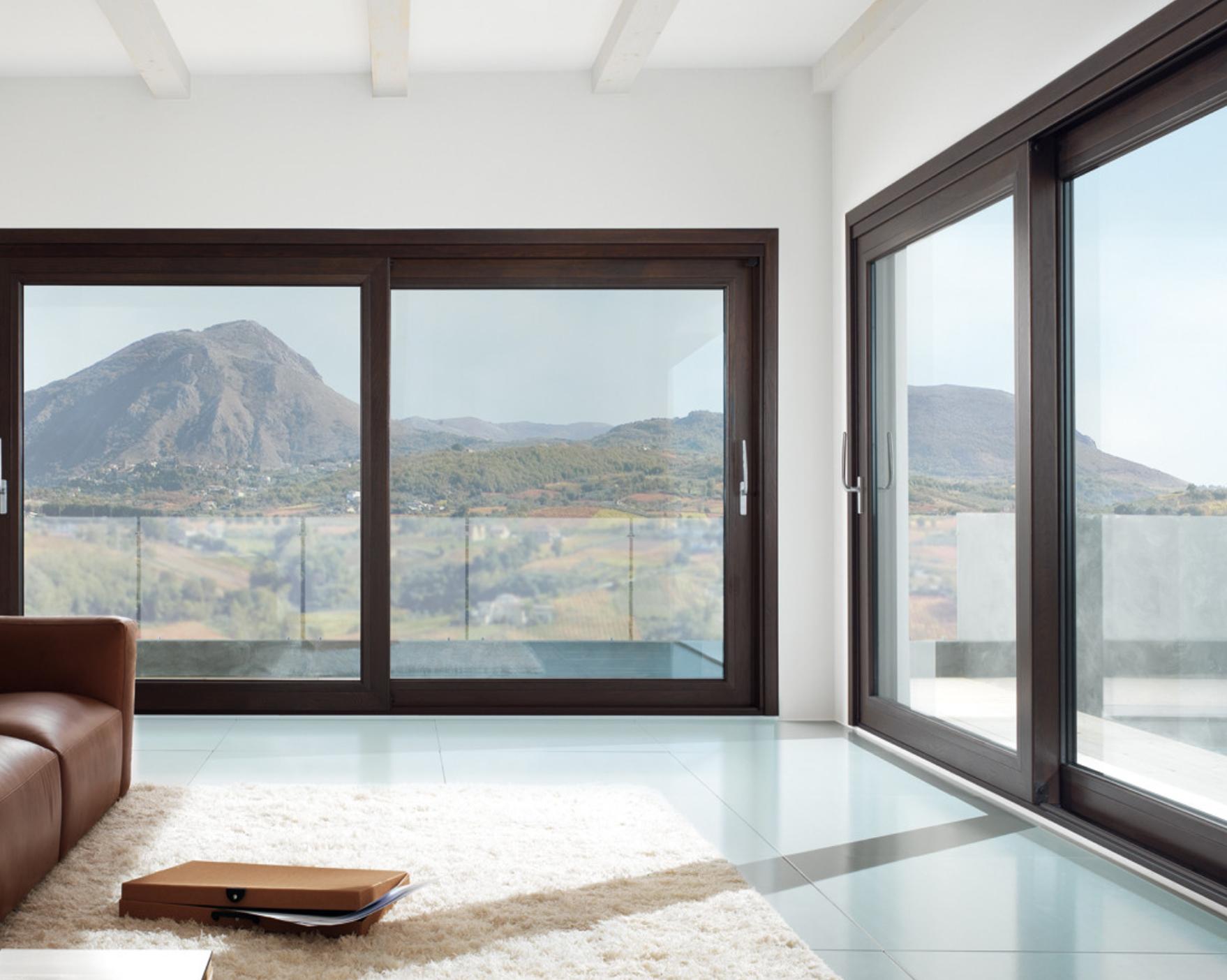 finestre-in-pvc-preventivo-casalgrande-reggio-emilia-scandiano-sassuolo