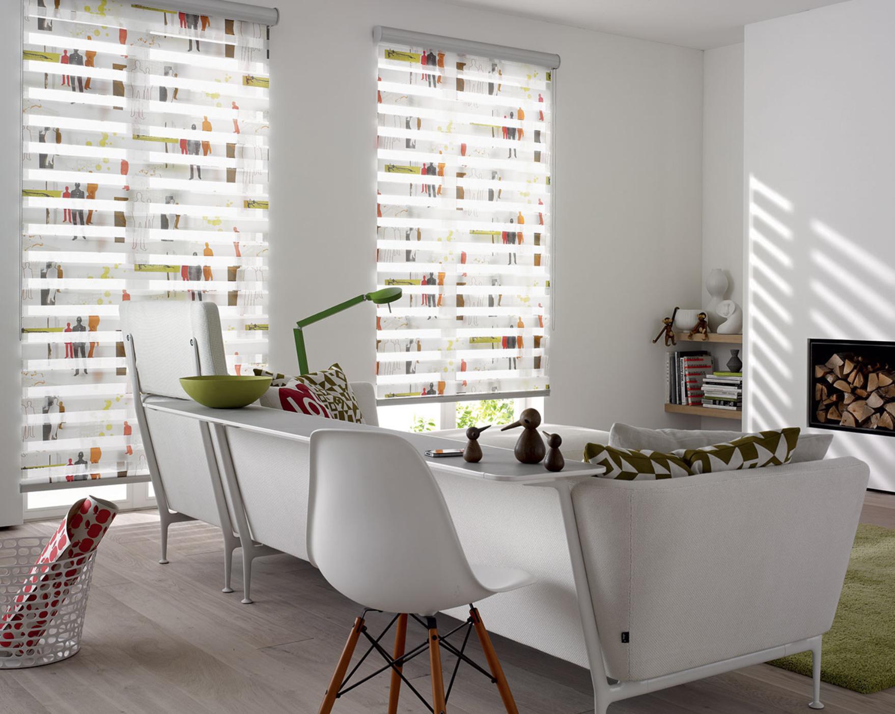 installazione-tende-tecniche-per-interni-casalgrande-sassuolo-formigine-reggio-emilia