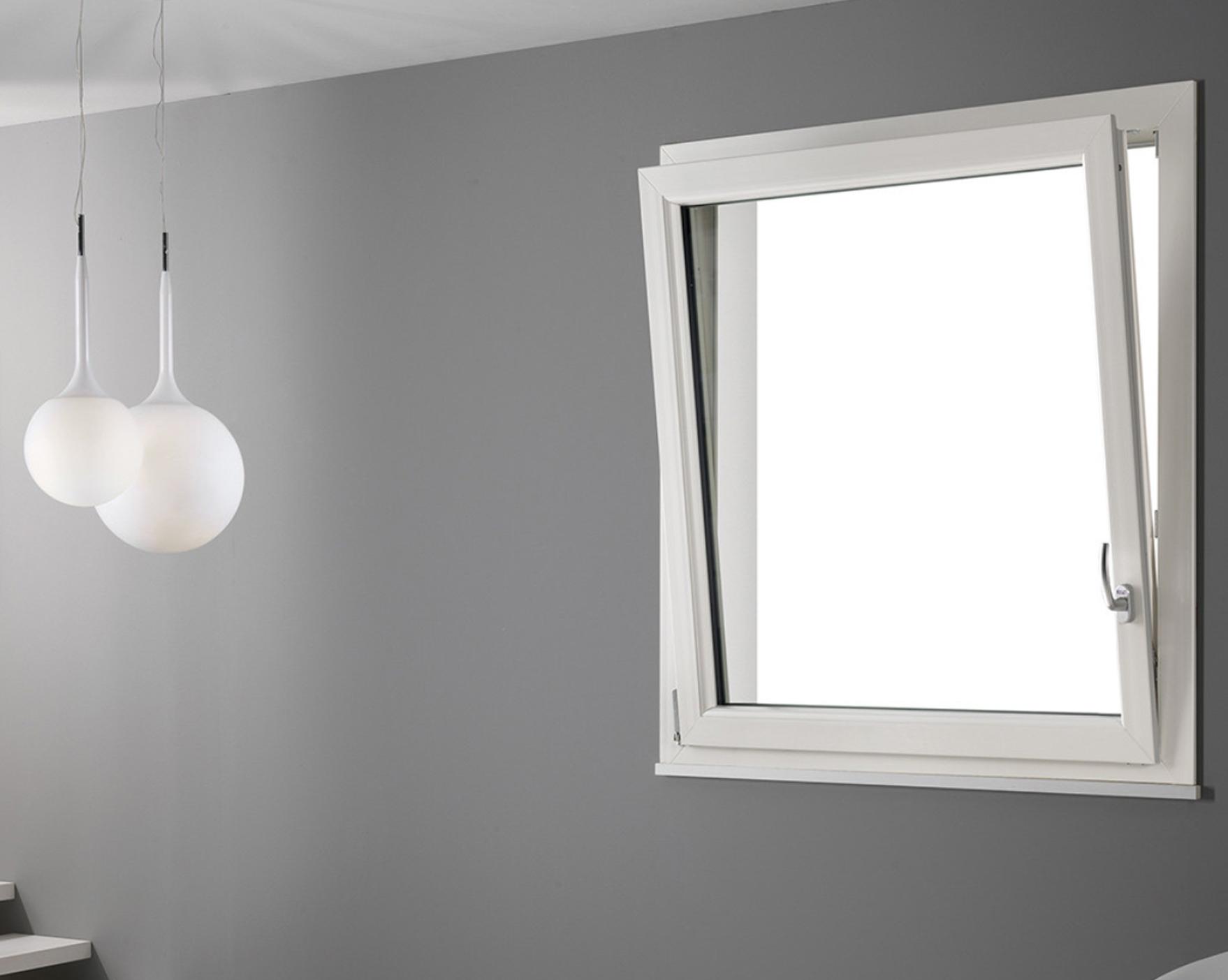 installazione-vendita-finestre-serramenti-in-pvc-casalgrande-scandiano-formigine