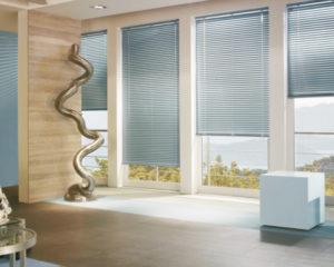 installazione-vendita-tende-veneziane-per-interno-reggio-emilia-casalgrande-preventivo